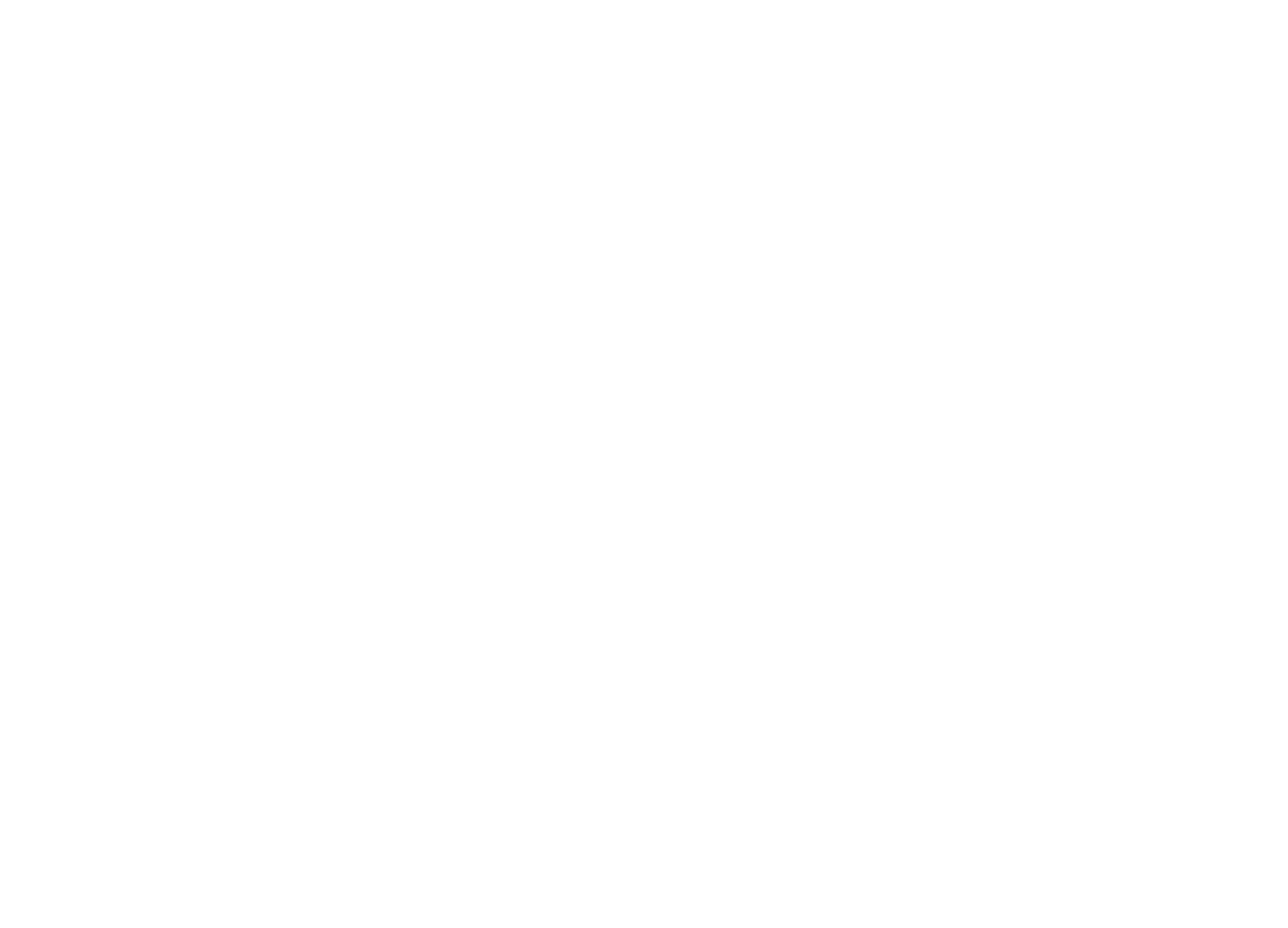 Live Without Regret Logo