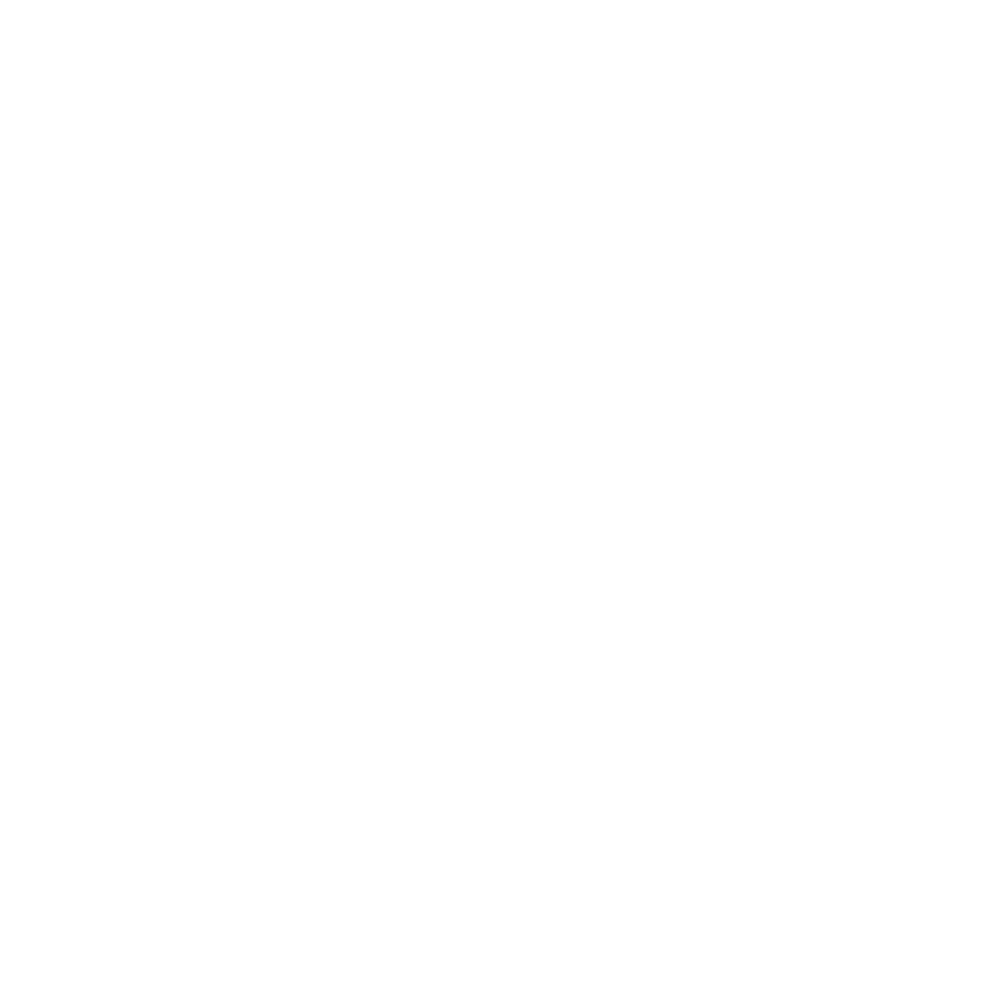 Jump The Shark Logo White